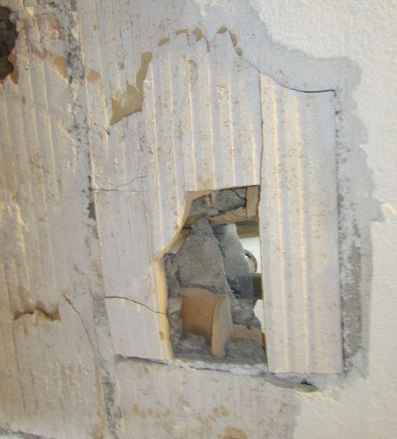 Renovierung Duschen (23)