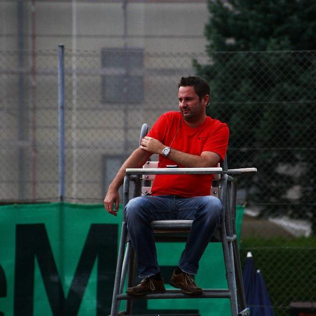 VM 2015 (42)