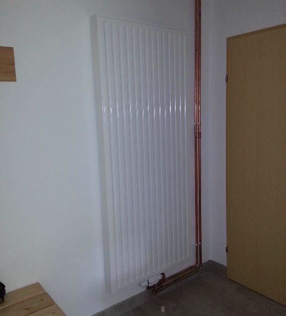 Renovierung Duschen2 (8)