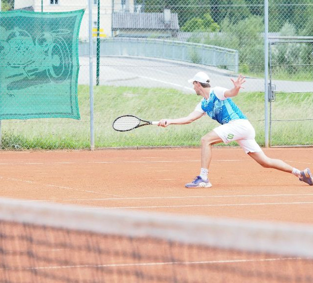 2016.06.25_Tennis_Landesliga_in_Ischl_15