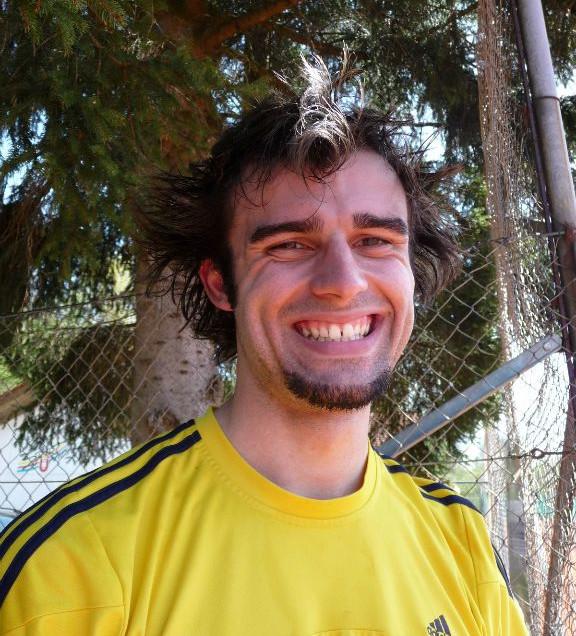 Trainingslager 2012 Vdf (2)