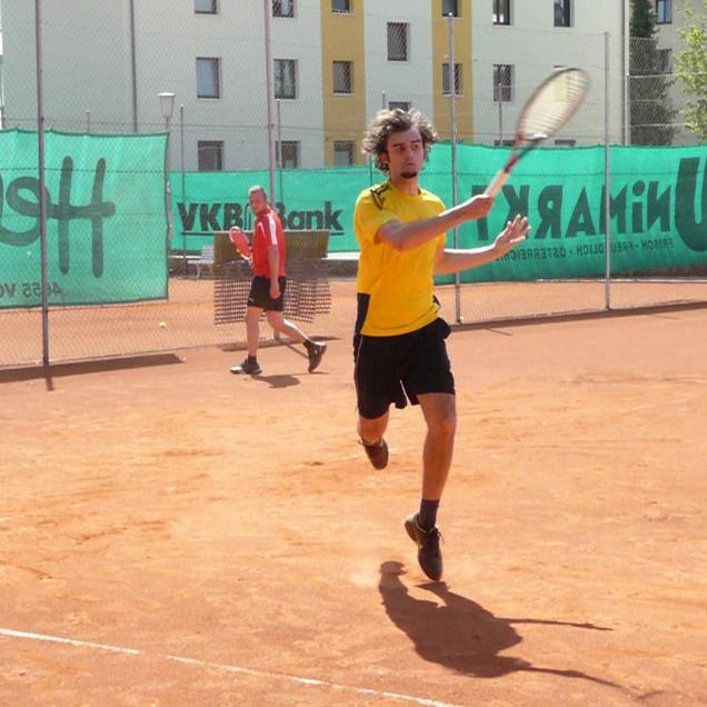 Trainingslager 2012 Vdf (6)