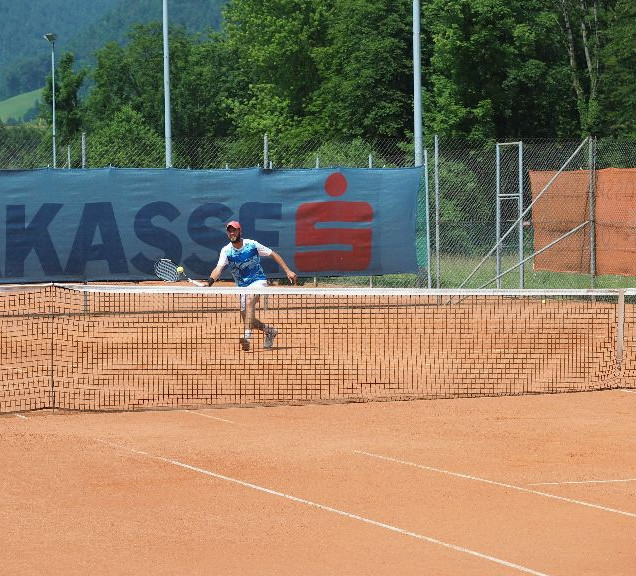 2016.06.25_Tennis_Landesliga_in_Ischl_28