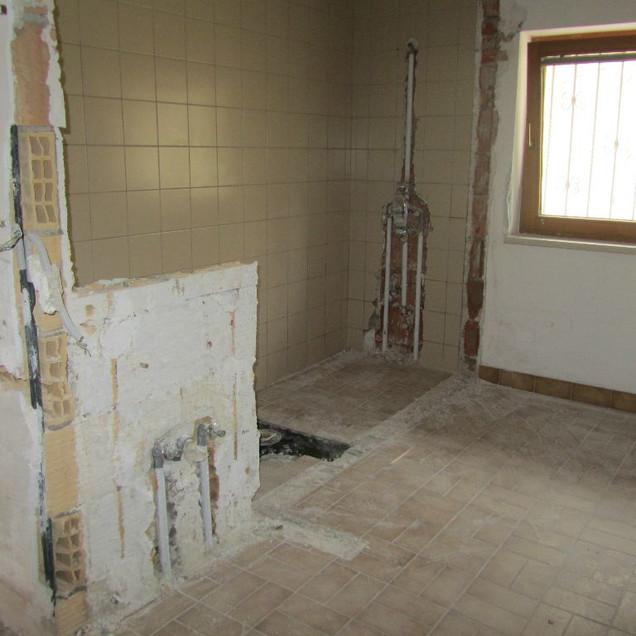 Renovierung Duschen (18)