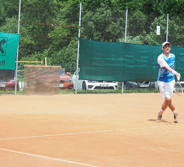 2016.06.25_Tennis_Landesliga_in_Ischl_10
