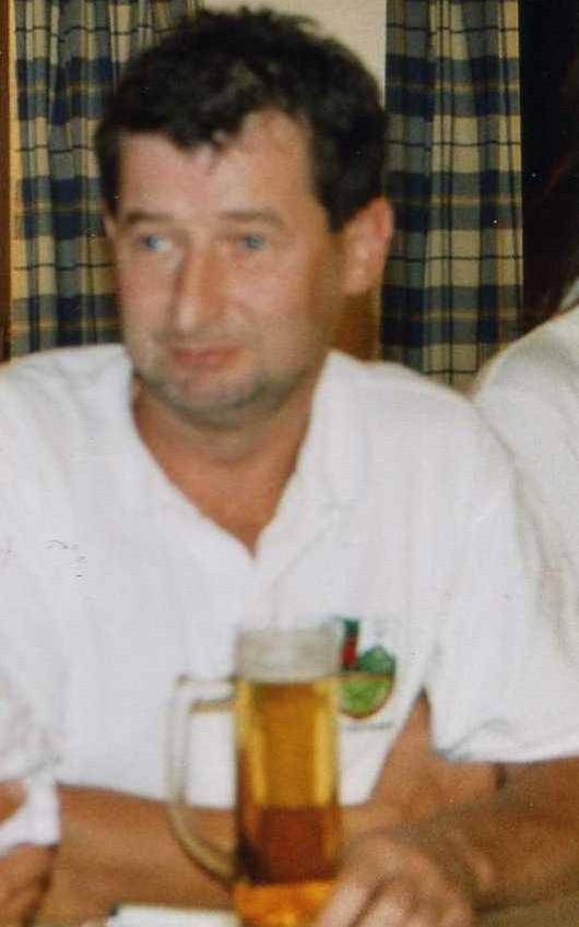 30 Jahre TC-Vorchdorf