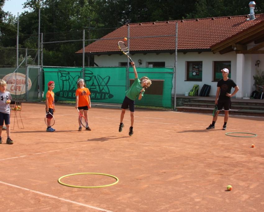 Tenniscamp (10)