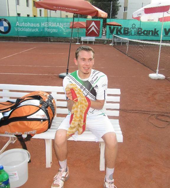 VM 2011 (46)