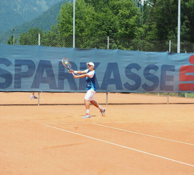 2016.06.25_Tennis_Landesliga_in_Ischl_07
