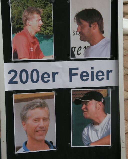 200er-1 (50)