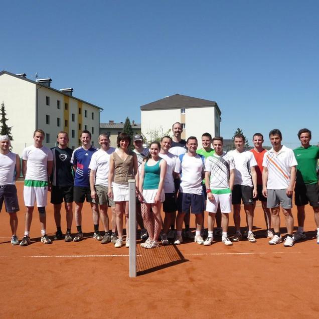 Trainingslager 2012 Vdf (25)
