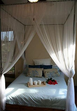 Villa-Villion-bedroom.jpg