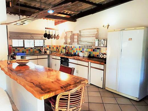 Kitchen 111743614.jpg