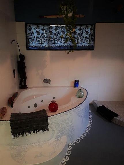 main bath 2 111743629.jpg