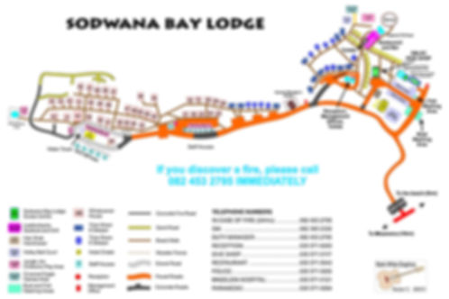 Map of the Lodge.jpg