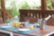 Mseni-Accommodation-FamilyCottage-Extern