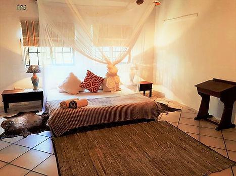 Main bed 111743608.jpg