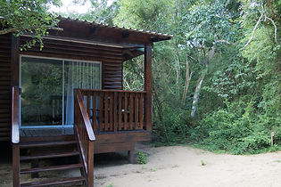 Mseni-Accommodation-ForestViewCottage-Ex