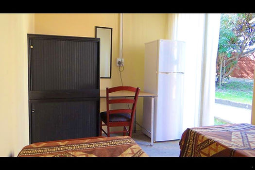 inside room.jpg