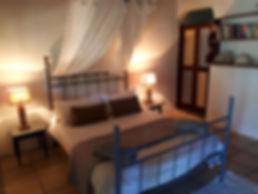 3rd  bedroom 111921258.jpg