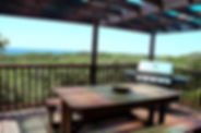 Seaview-house-braai-area.jpg