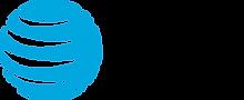 800px-AT&T_logo_2016.svg.webp