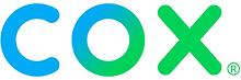 Cox Logo.png
