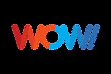 Wide_Open_West-Logo.wine.png