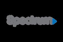 Charter_Spectrum-Logo.wine.png