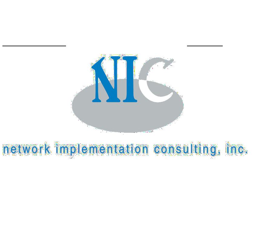 #NIC3A