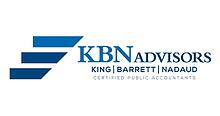 KBN logo.png