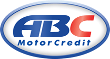 ABC motor credit logo.png