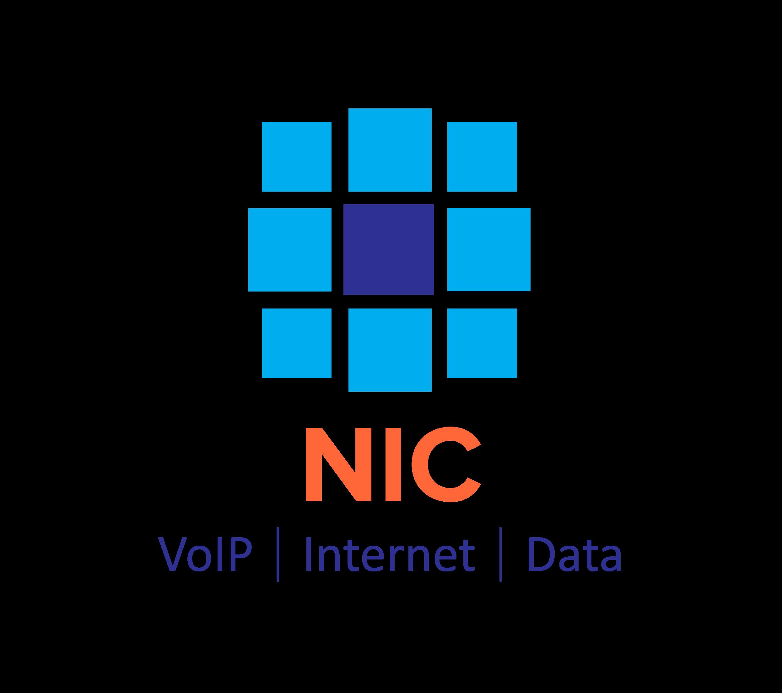 NIC-logo_201708