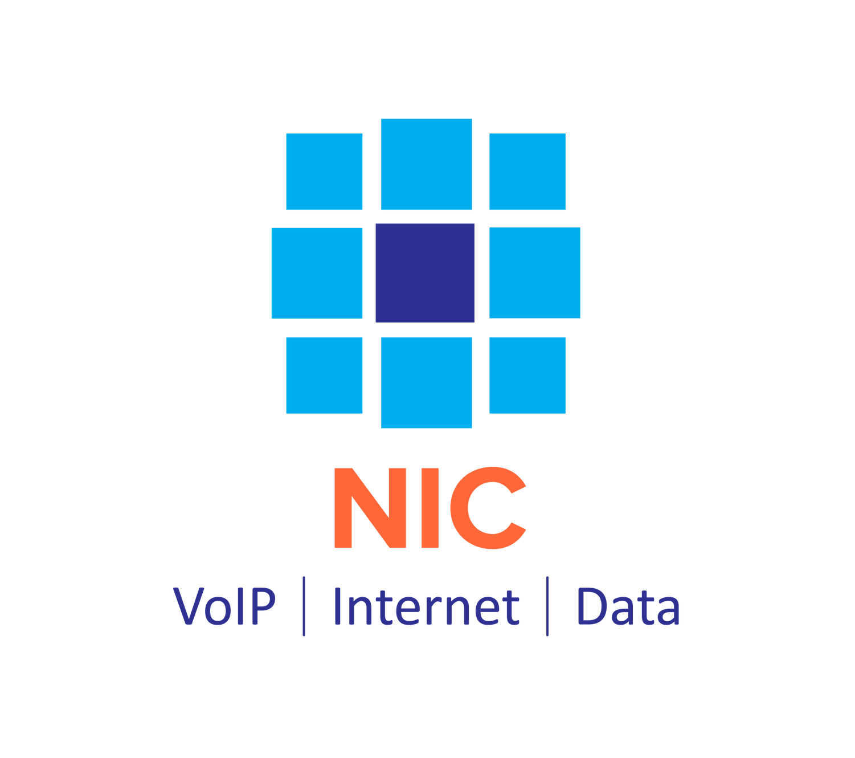NIC Cleveland - Vendors