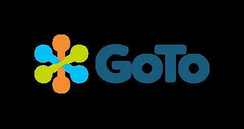 gotologo.png