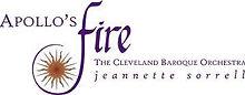 Apollo's Fire logo.jfif