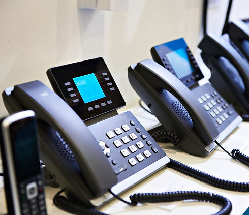 IP%20phones%20for%20office%20on%20the%20store%20shelves_edited.jpg