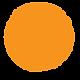 logo for website-03-03.png