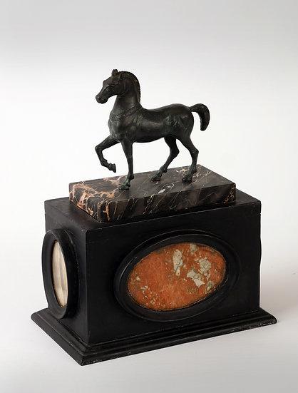 Pferd von San Marco