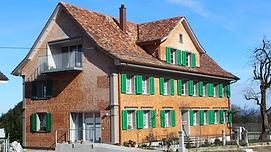 Umbau MFH Steinebrunn.png