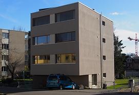 Neubau MFH Rh.png