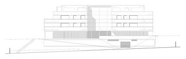 Bauprojekt MFH Erlen.png