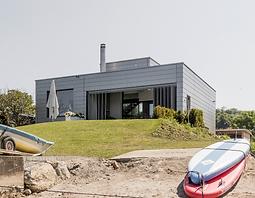 Neubau EFH Ermatingen zugeschnitten.png