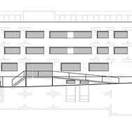 Bauprojekt MFH Hafenstrasse Romanshorn