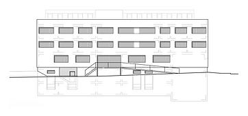 Bauprojekt MFH Rh.png