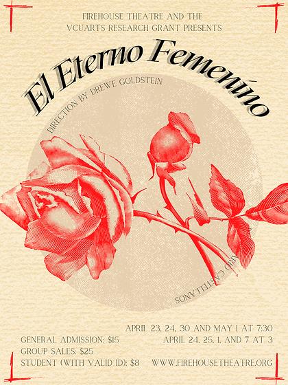 eterno femenino poster.png