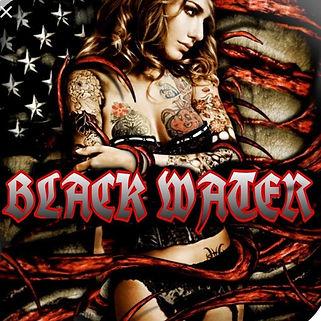 black water image.jpg