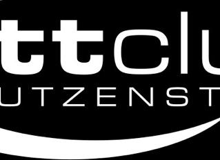 Redesign TTCU Homepage