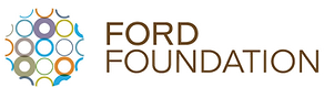 Ford Foundation Transp.png