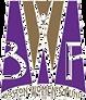 BWF Transparent.png